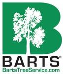Barts Tree Service