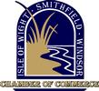 Isle of Wight-Smithfield-Windsor Chamber of Commerce