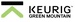 Keurig Green Mountain Inc.