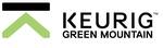Keurig Green Mountain Inc.
