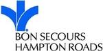 Bon Secours Eagle Harbor Medical Associates