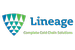 Lineage Logistics-Richmond Cold Storage Co.