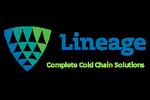 Lineage Logistics-Richmond Cold Storage Co.