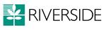 Riverside Diagnostic Center-Smithfield