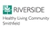 Riverside Lifelong Health-Smithfield
