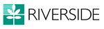 Riverside Lifelong Health-Smithfield