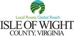 Isle of Wight County