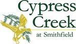 Cypress Creek Golfer's Club