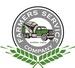 Farmers Service Company, Inc.