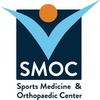 Sports Medicine & Orthopaedic Center
