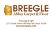 Breegle Building Products