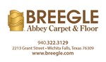 Breegle Building Products DBA Breegle Abbey Carpet & Floor