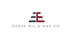 Eagle Oil & Gas Co.