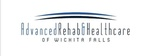 Advanced Rehabilitation and Healthcare of Wichita Falls
