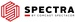 MPEC - Spectra Venue Management