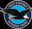 Pratt & Whitney Component Repairs