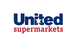 United Supermarkets, L.L.C.