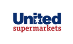United Supermarkets, L.L.C. - Old Iowa Park Rd