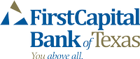 FirstCapital Bank of Texas - Kell Blvd