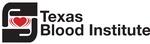 Texas Blood Institute