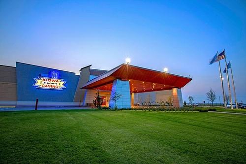 Gallery Image Kiowa-Casino.jpg