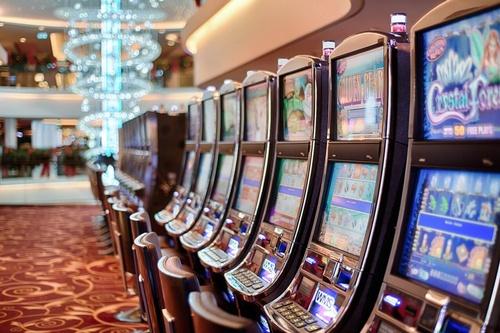 Gallery Image gambling-602976_1280-1.jpg