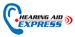 Hearing Aid Express