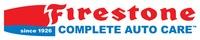 Firestone Complete Auto - McNiel Avenue