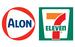 Alon / 7-Eleven