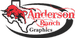 Anderson Ranch Graphics, LLC