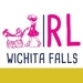 Rhea Lana's of Wichita Falls