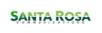 Santa Rosa Communications