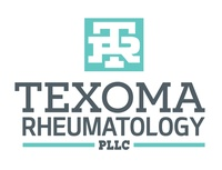 Texoma Rheumatology PPLC