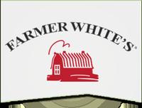 Farmer White's