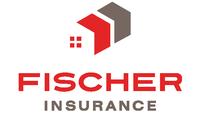 Fischer Insurance Agency, Inc.