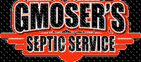 Gmoser's Septic Service, Inc.