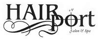 Hairport Salon & Spa