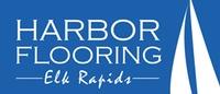 Harbor Flooring