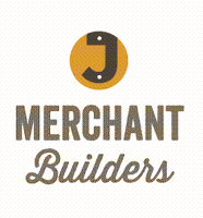 Jay Merchant Builders, Inc.