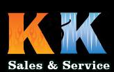 K & K Heating & Cooling