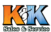 K & K Heating & Cooling