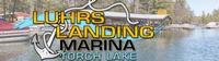 Luhrs Landing Marina