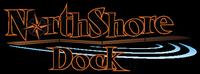 Northshore Dock, LLC