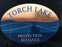 Torch Lake Protection Alliance