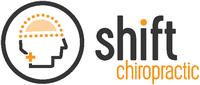 Shift Chiropractic