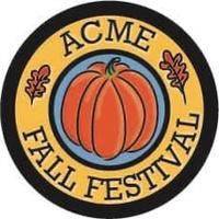 Acme Fall Festival