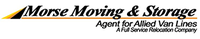 Morse Moving & Storage