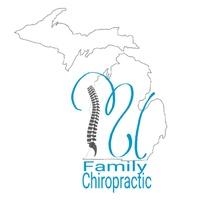 MI Family Chiropractic