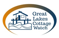 Great Lakes Cottage Watch