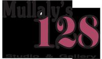 Mullaly's 128 Studio & Gallery